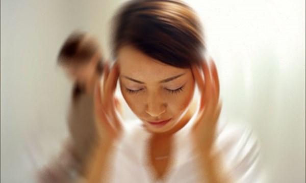 Huyết áp thấp cách phòng ngừa, nguyên nhân, triệu chứng