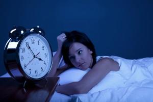 Huyết áp thấp gây mất ngủ2