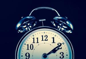 mất ngủ dẫn đến cao huyết áp
