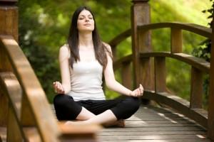 tăng huyết áp do căng thẳng