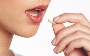 5 thói quen ăn uống gây thiếu máu5