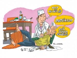 hạ huyết áp sau khi ăn3
