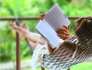đọc sách với suy giảm trí nhớ