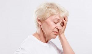 Đối phó với bệnh rối loạn tiền đình