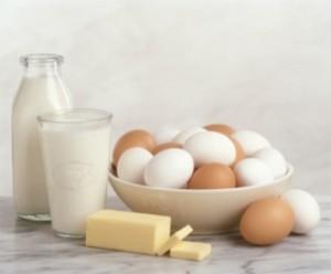 5 thói quen ăn uống gây thiếu máu3