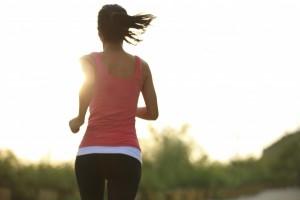 thể dục cho người huyết áp thấp