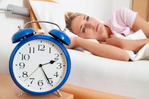 Huyết áp thấp gây mất ngủ4