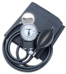 đo huyết áp chuẩn2