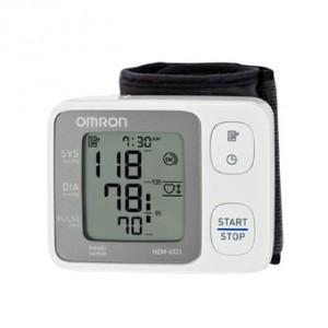 đo huyết áp chuẩn3