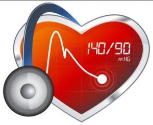 Chữa trị bệnh cao huyết áp là rất cần thiết