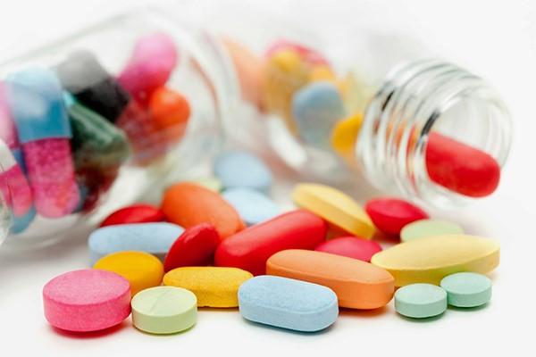 Điều trị rối loạn tiền đình bằng thuốc tây sẽ có tác dụng phụ