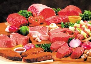 rối loạn tiền đình không nên ăn gì?