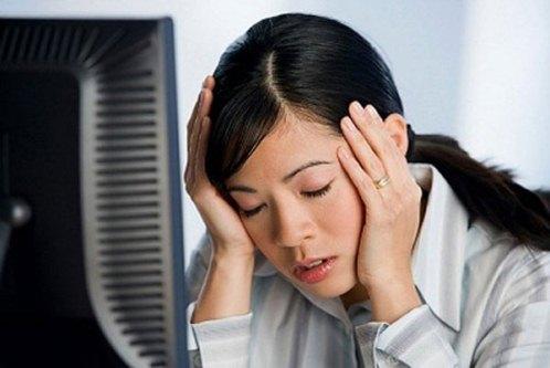 Huyết áp tâm trương giảm, bệnh huyết áp thấp2