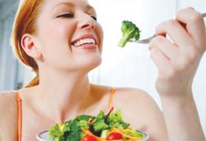 hạ huyết áp sau khi ăn1
