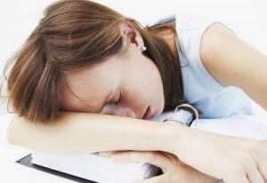 Huyết áp tâm trương giảm, bệnh huyết áp thấp4