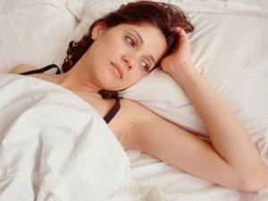 Huyết áp thấp khi mang thai5