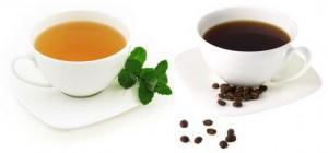 5 thói quen ăn uống gây thiếu máu6