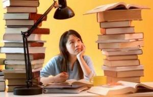 suy giảm trí nhớ ở người trẻ tuổi