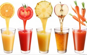 Huyết áp thấp nên uống gì