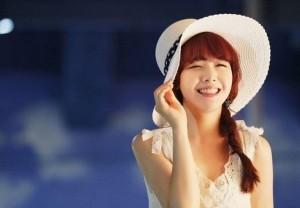 cười tươi giảm huyết áp
