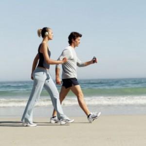 chế độ luyện tập cho người tụt huyết áp