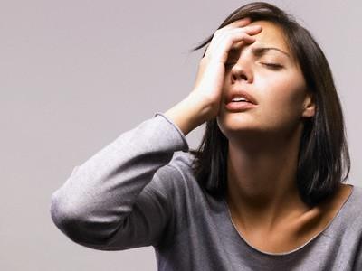 Bệnh huyết áp thấp-Đừng nên bỏ qua