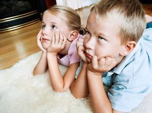 hạn chế cao huyết áp ở trẻ em em