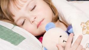 huyết áp cao ở trẻ em