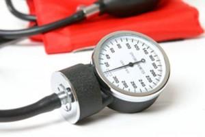 kiểm tra huyết áp để điều trị bệnh cao huyết áp