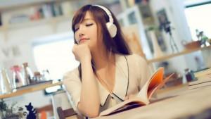 nghe nhạc tốt cho bệnh huyết áp