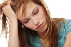 đau đầu do hạ huyết áp