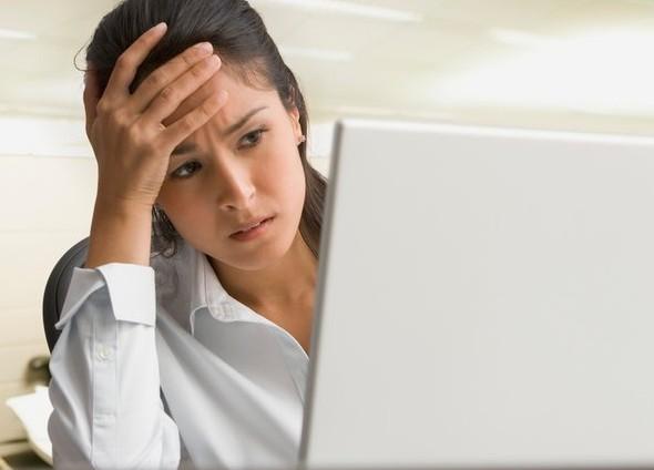Bệnh rối loạn tiền đình có nguy hiểm không? Cách điều trị rối loạn tiền đình.