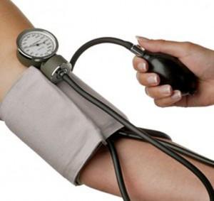 Trị cao huyết áp bằng thuốc nam