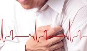 Hậu quả của huyết áp thấp gây ra các bệnh về tim mạch