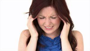Tỷ lệ phụ nữ bị mắc chứng rối loạn tiền đình nhiều hơn nam giới.