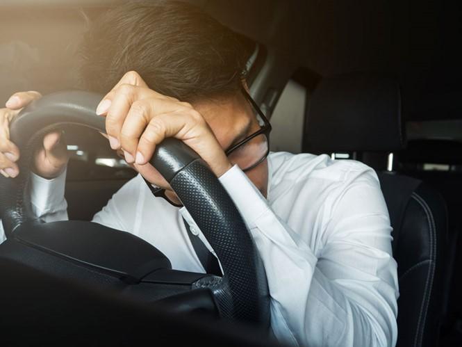 Rối loạn tiền đình gây ảnh hưởng nghiêm trọng tới cuộc sống