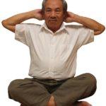 Điều trị rối loạn tiền đình cho người già bằng phương pháp tập thể dục