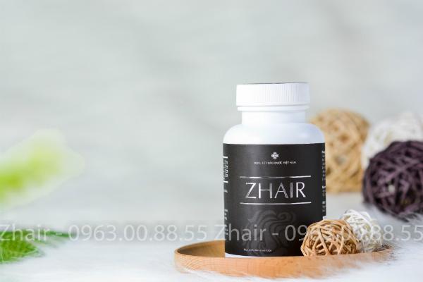 zhair bán ở đâu hiệu quả