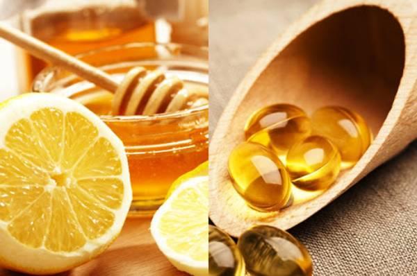 Chị em có kết hợp với mật ong để trị khô âm đạo