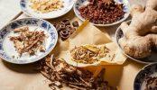 Những phương thuốc Đông y chữa khô âm đạo có hiệu quả cao