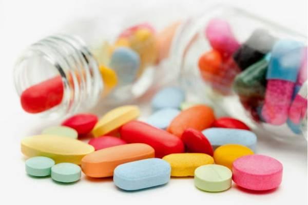 Hiện nay có rất nhiều những bài thuốc Đông y được điều chế thành viên uống